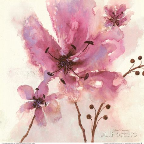 In Bloom I Prints by Jurgen Gottschlag at AllPosters.com