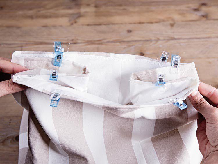 5 tutoriales para hacer tus mochilas | Mochilas mujer