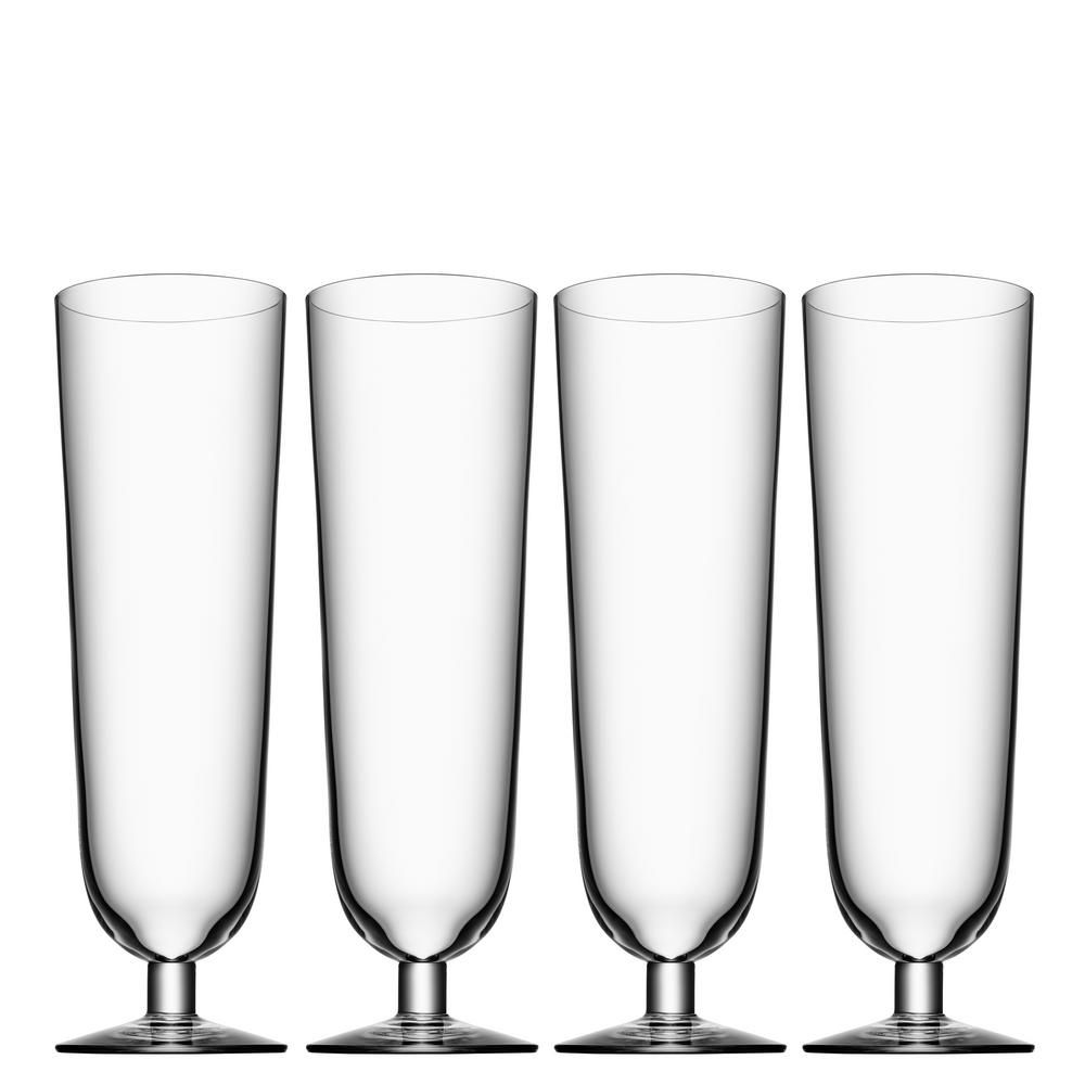 Beer 15.2 oz. Pils Glass (Set of 4) | Products