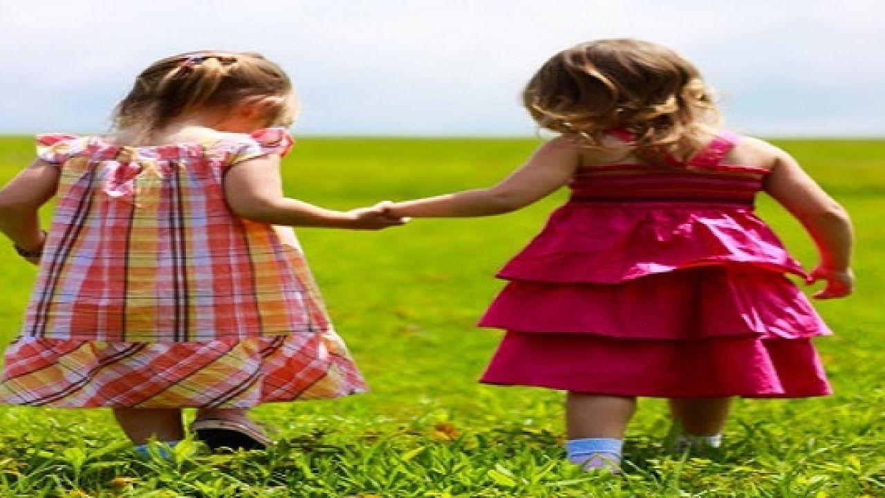 كلام جميل عن الأخت Summer Dresses Fashion Dresses