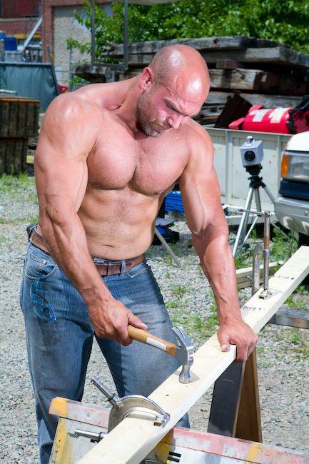 michael demello construction
