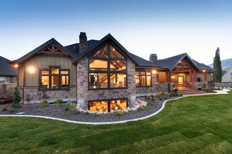 portfolio dream house exterior house exterior exterior on most popular modern dream house exterior design ideas the best destination id=78464