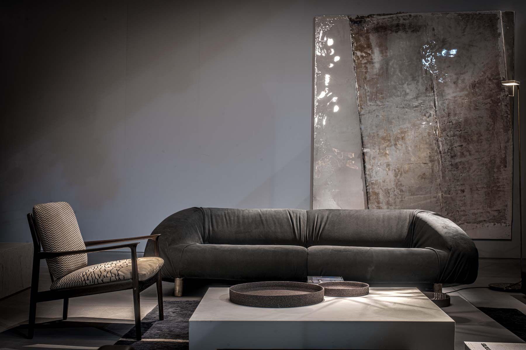 Baxter Fold Jenga Unique With Images Sofa Design Interior Design Home Decor