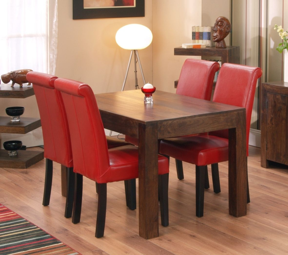 Ordinaire 77 Fantastic Small Dining Room Ideas For Your Tiny Home