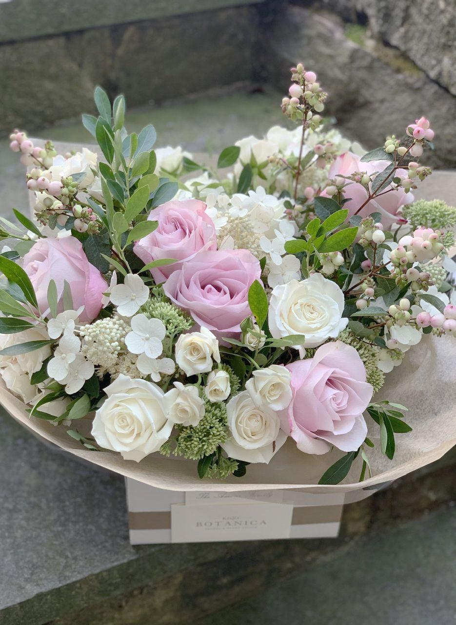 Pin on KD&J Botanica Floral Arrangements