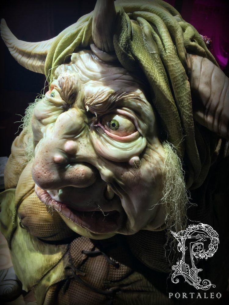 goblin-cake-close-up.jpg