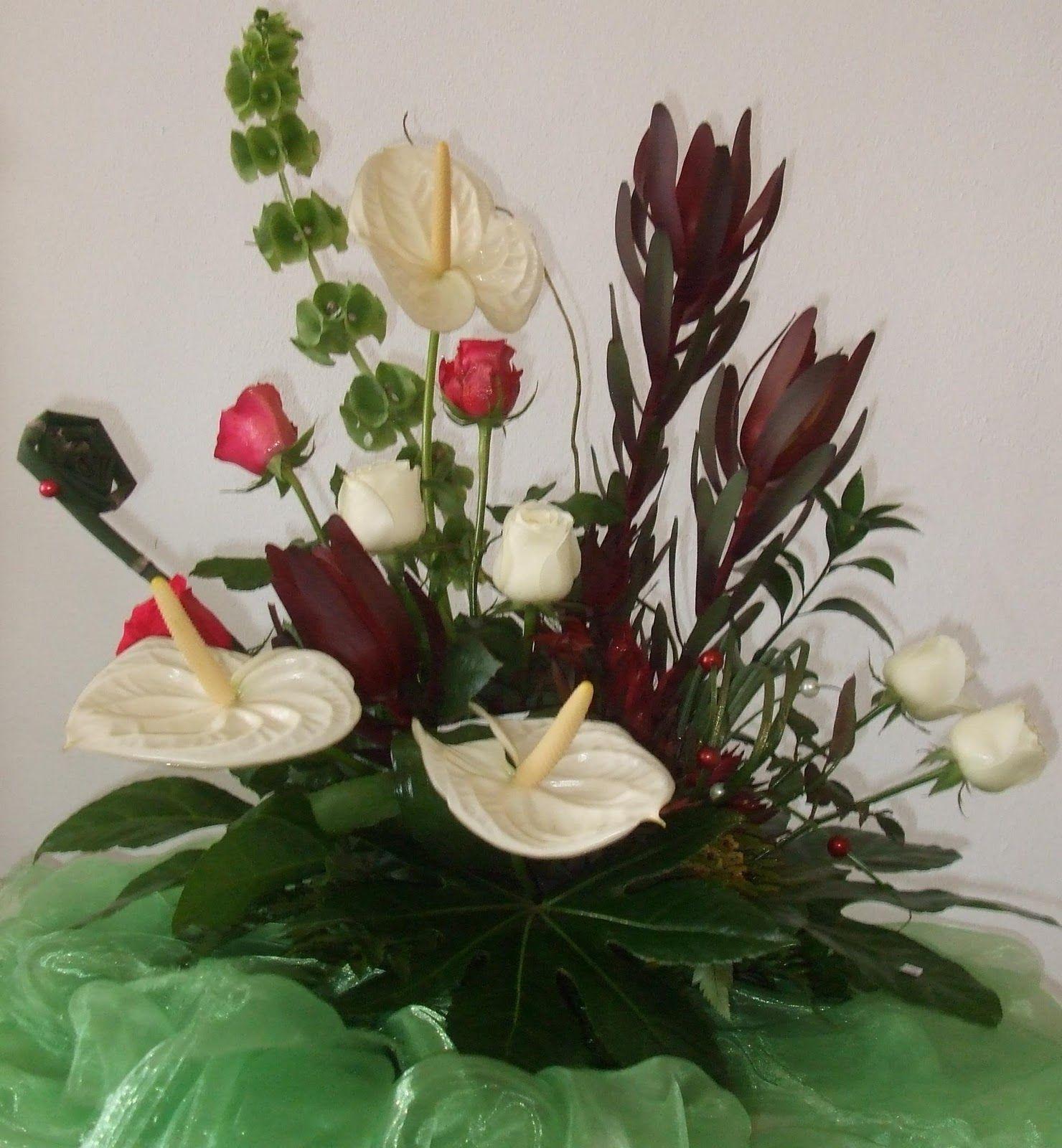 Arranjos Finados Arranjos De Flores Arranjos Flores
