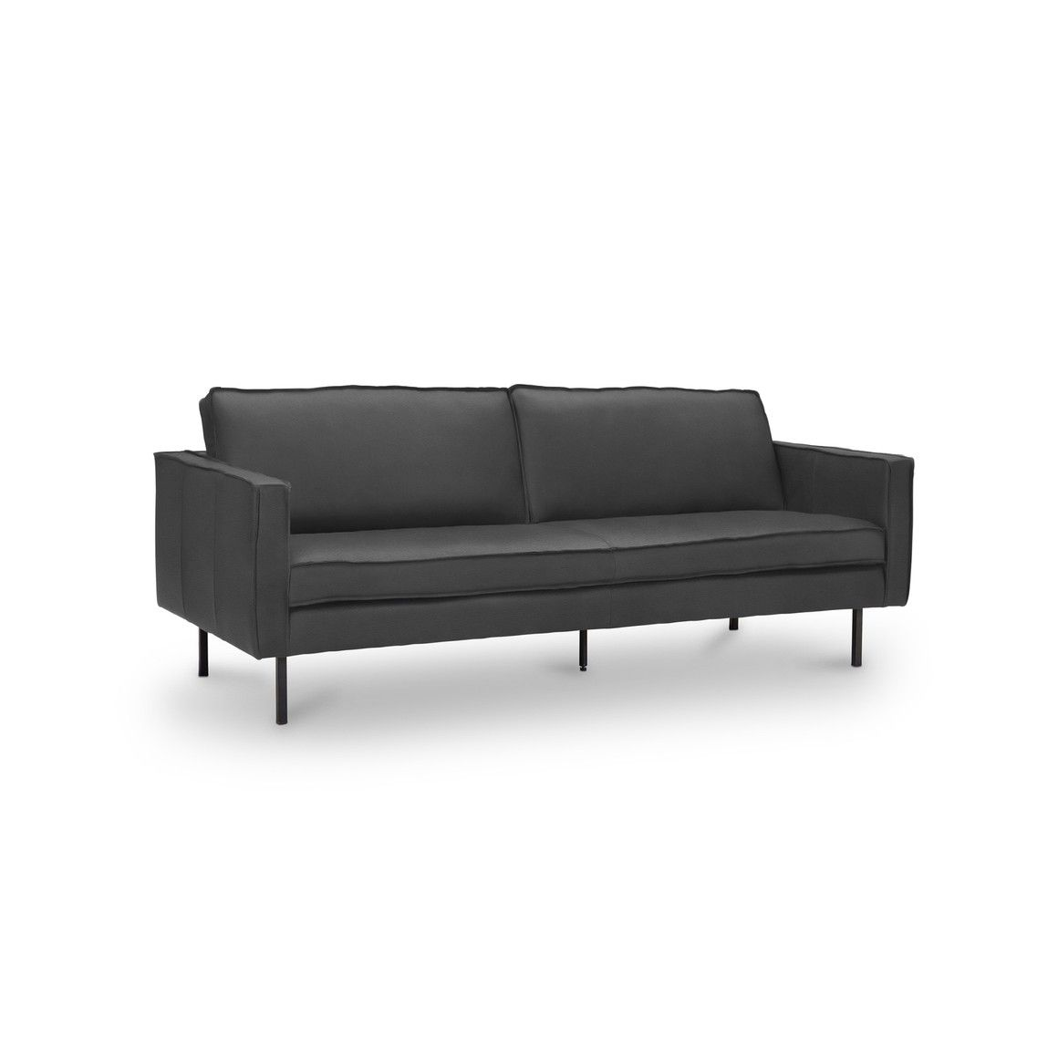 Bettsofa Interio Ch Texada Berlin Berlin Sofa Outdoor Decor Und Outdoor Sofa
