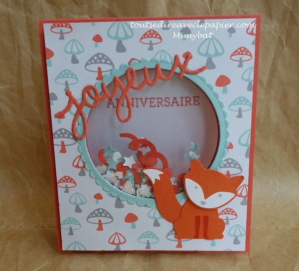 Epingle Sur Stampin Up Only