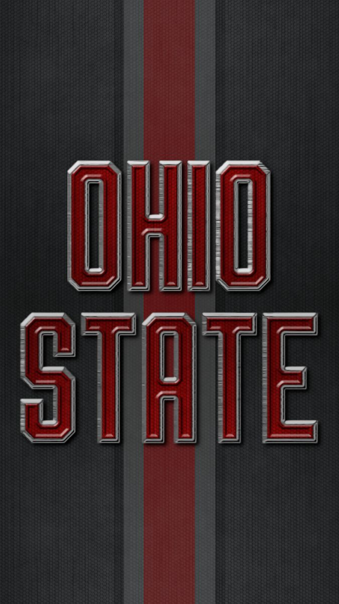 Buckeye Lock Screen 425-B-1 add it to your �!