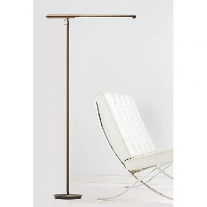 Pablo brazo floor lamp business professional pinterest floor pablo brazo floor lamp mozeypictures Image collections