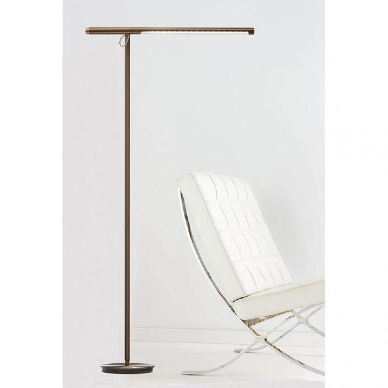 Pablo Brazo Floor Lamp | Business Professional | Pinterest | Floor ...