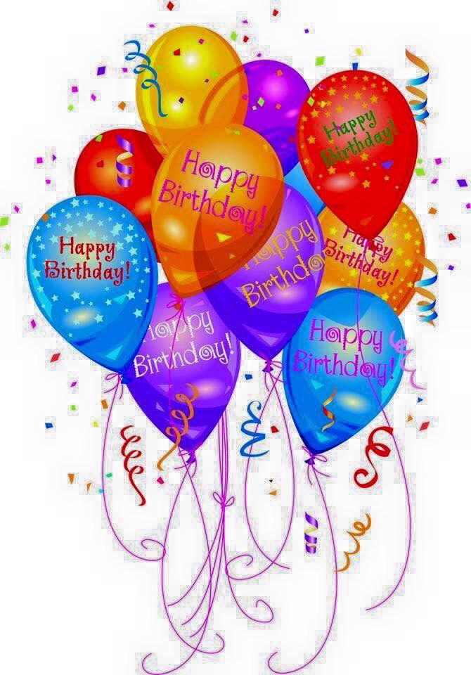 Alles Gute Zum Geburtstag For Android Apk Download