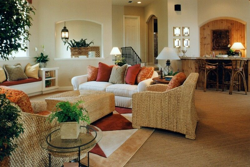 Wall Decor Ideas For Family Rooms Pictures Of Family Room Design Ideas For Family  Room # Part 79
