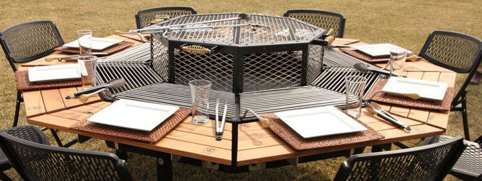 Image Result For Jag Grill Project Outdoors Pinterest Bbq