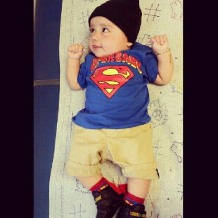 Nini Smalls kid | Little Dudes Fashion | Pinterest | Baby ...  Nini Smalls kid...