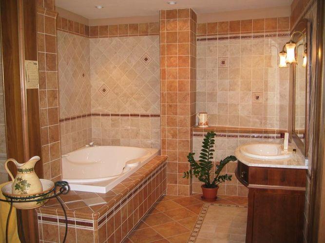 NIAGARA fürdőszobabútor, szaniter és zuhanykabin szakáruház ...
