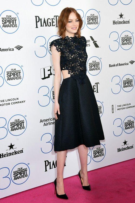 El 2015 ya tiene a los Fashion Stylist más influyentes de Hollywood | Bloc de Moda: Noticias de moda, fashion y belleza Primavera Verano 2015