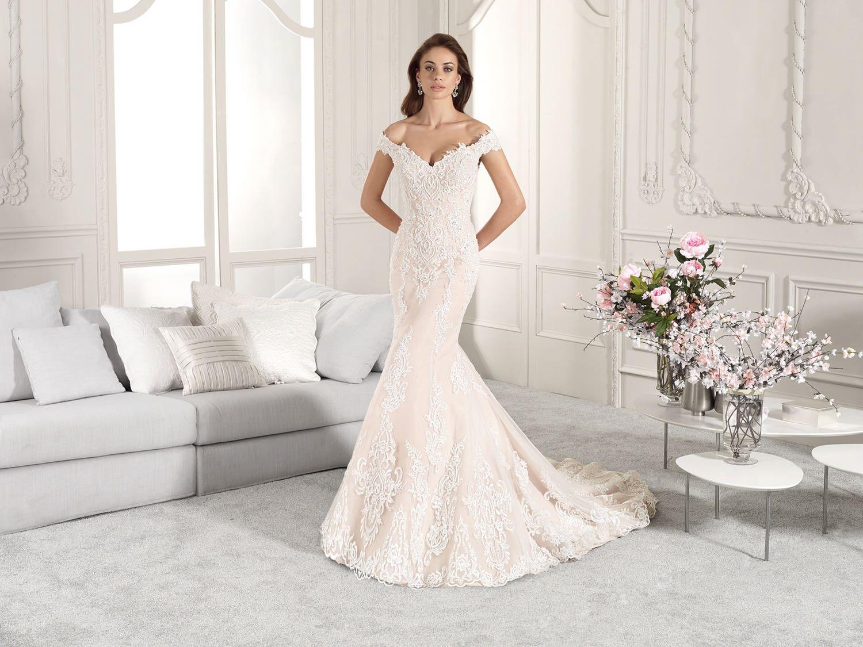 Demetrios wedding dress style wedding dresses in