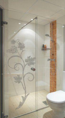 pin von beatrix gutteleut auf fenstertattoos hausnummern duschkabine fenster und dusche. Black Bedroom Furniture Sets. Home Design Ideas
