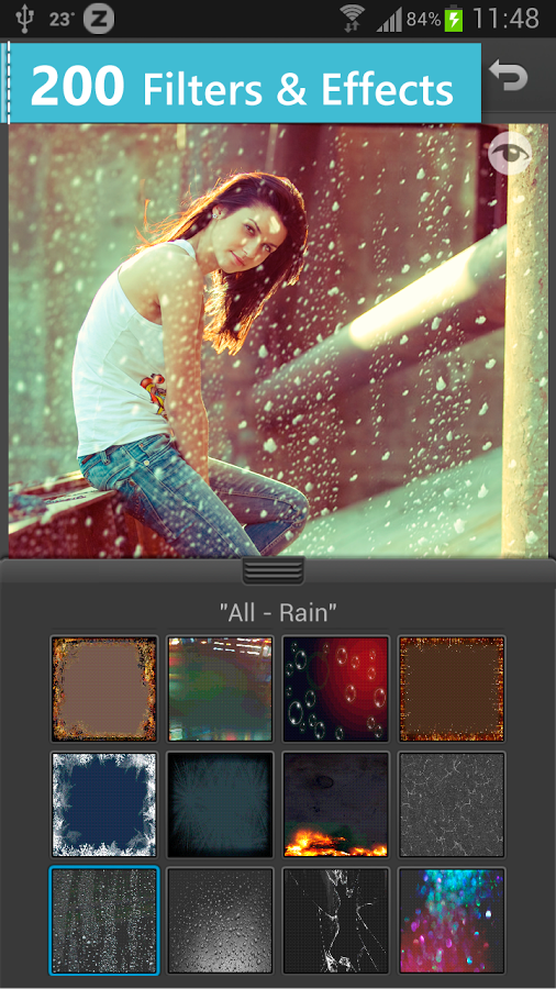 best photo editor app name for android