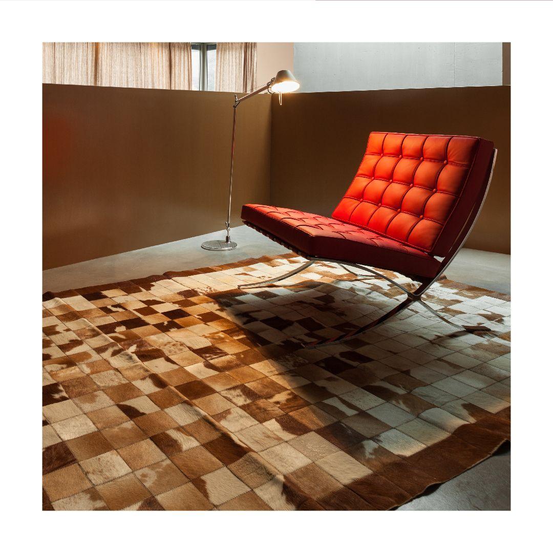 Evinizin keyifli köşelerine eşlik ediyoruz! ✨  #selvihalı #halımodelleri #halı #tasarım #evdekorasyonu #dekorasyon #evdekor #modern #carpet #home #homedesign