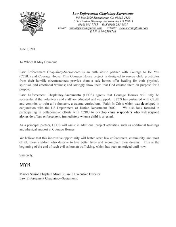 sample resume cover letters law enforcement letter for police - attorney cover letter samples