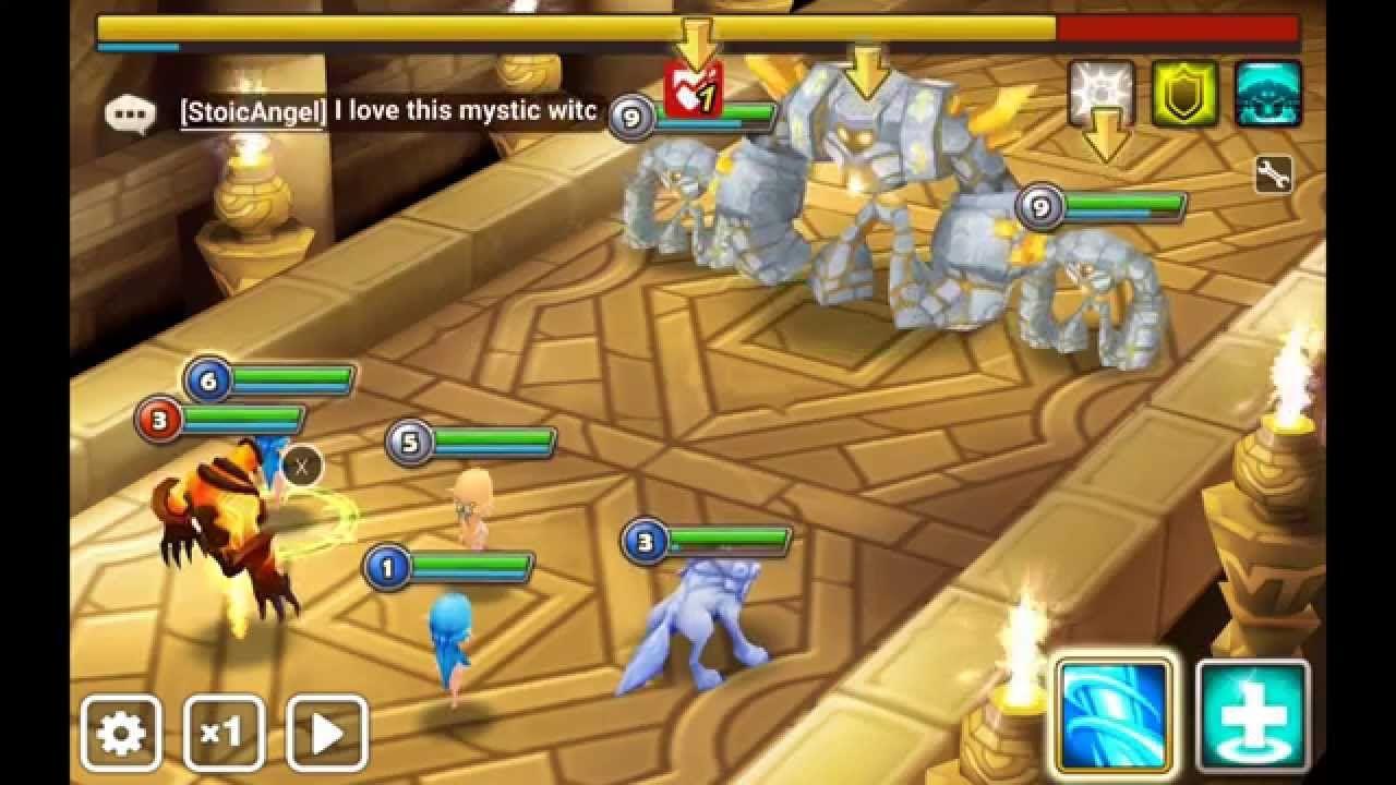 31+ Crash gambling game strategy treatment