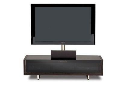 Charmant BDI Odeon 9940 Low Profile Home Theatre TV Cabinet   All Of Our BDI Home  Theatre