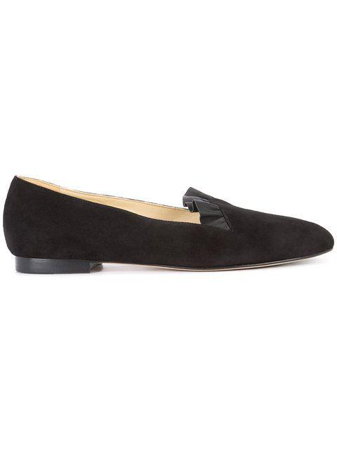 SARAH FLINT . #sarahflint #shoes #flats