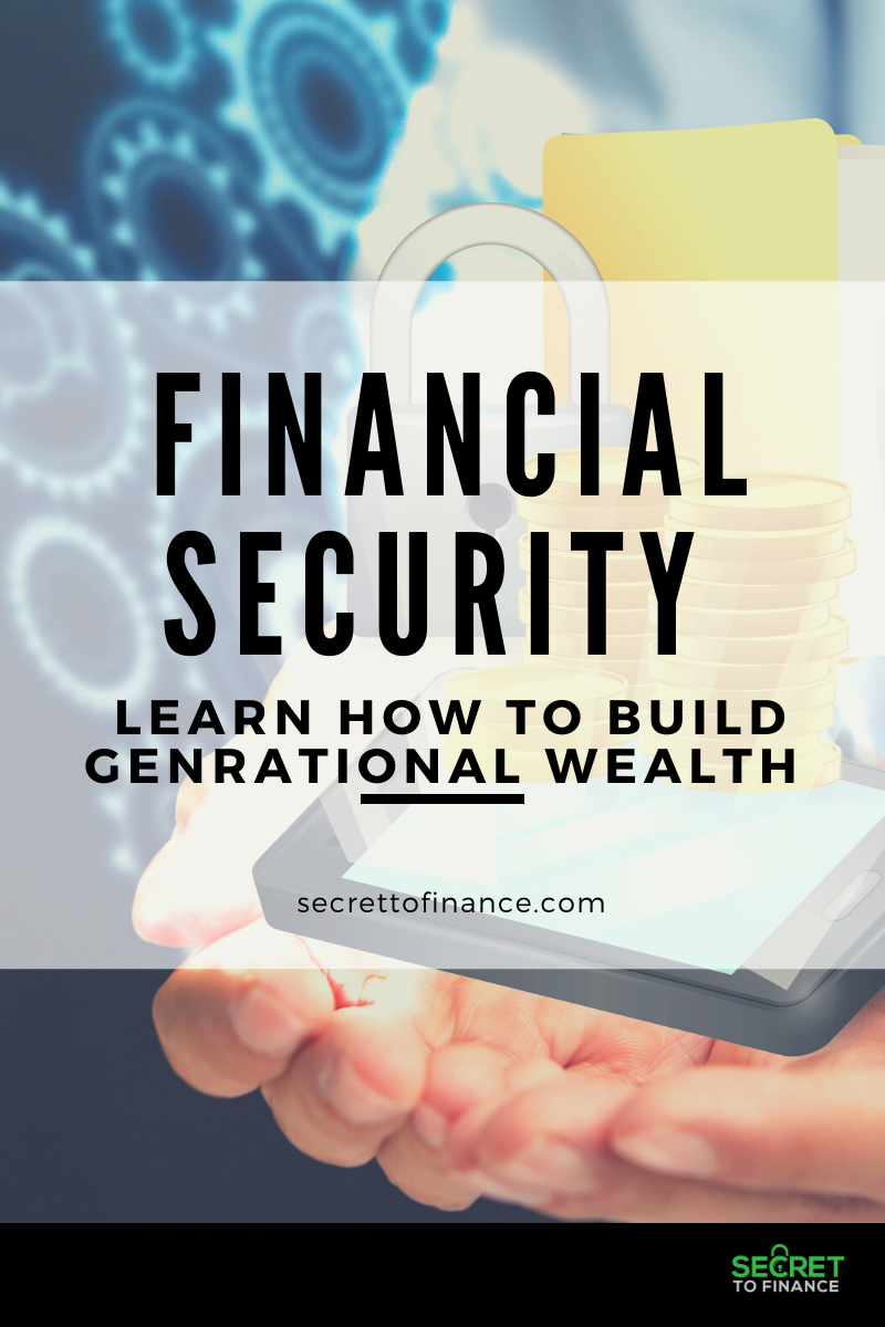 How To Get Out Of Debt And Become Wealthy
