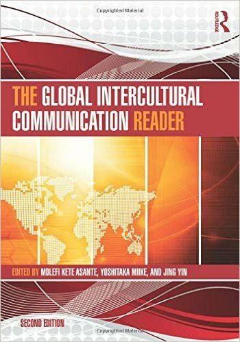 ENGLISH BOOKS ONLINE: Download Free English Ebooks   e-books