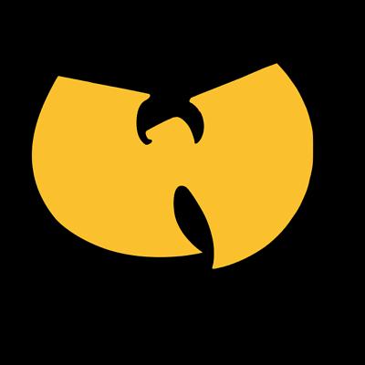 10 Inch Yellow Wu Tang Clan Wu Car Window Laptop Tumbler Vinyl Decal Ebay Wu Tang Clan Logo Wu Tang Tattoo Wu Tang