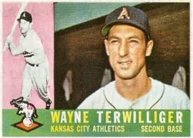 Found On Google From Vintagecardtraders Org Baseball Cards Baseball Mlb Baseball Players
