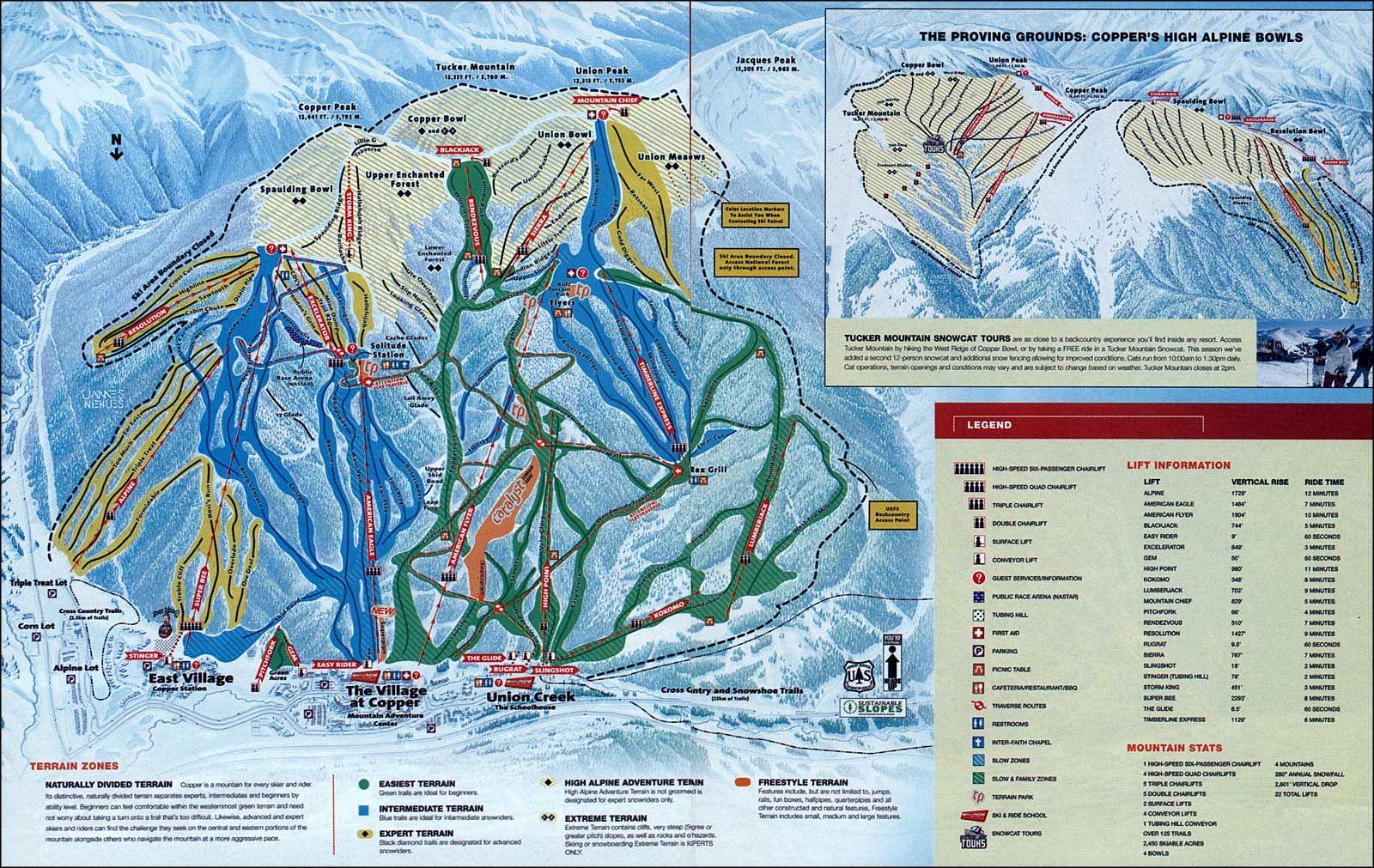 pin by neil bartlett on skiing | pinterest | copper mountain, copper