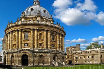 Bodleian Library Tours, Trips & Tickets - Oxford Attractions | Viator.com