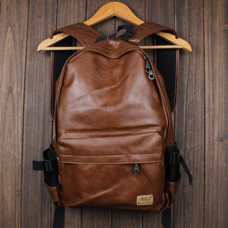 Wallets Men Designer | leather_backpack | Pinterest | UX/UI ...