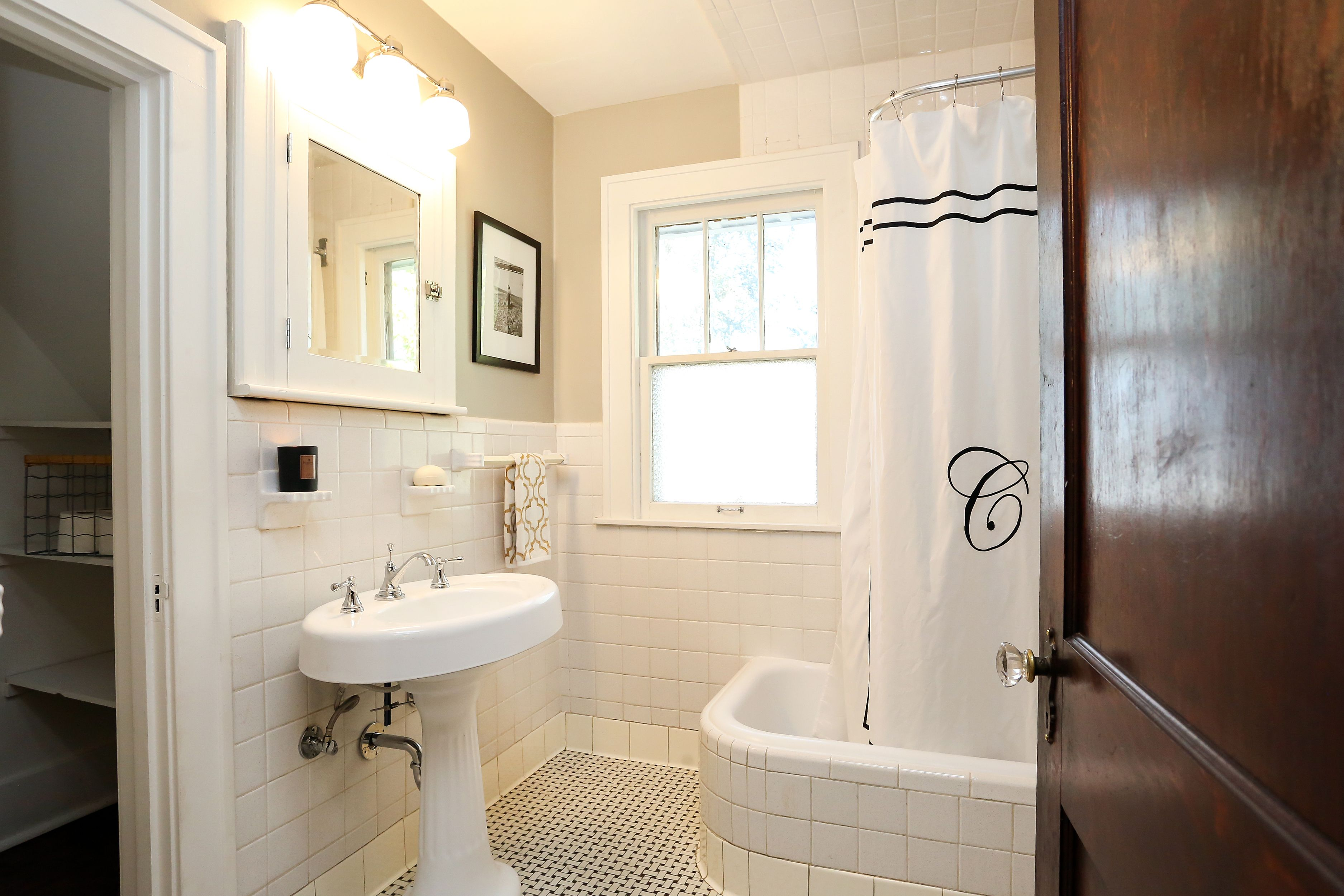 Pin On Ferndale House Famous ideas mobile home bathroom