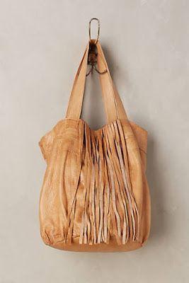 New arrival handbags anthropologie