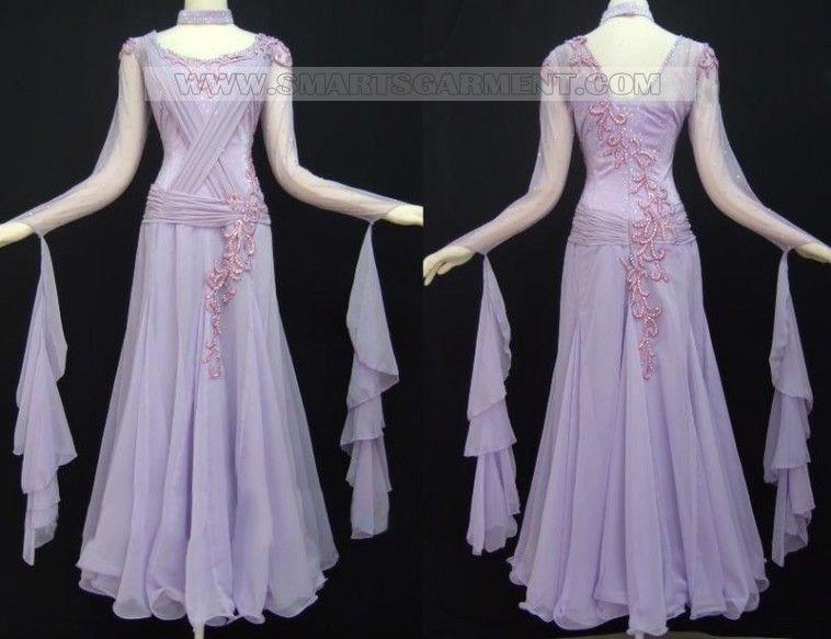 Inexpensive Ballroom Dresses