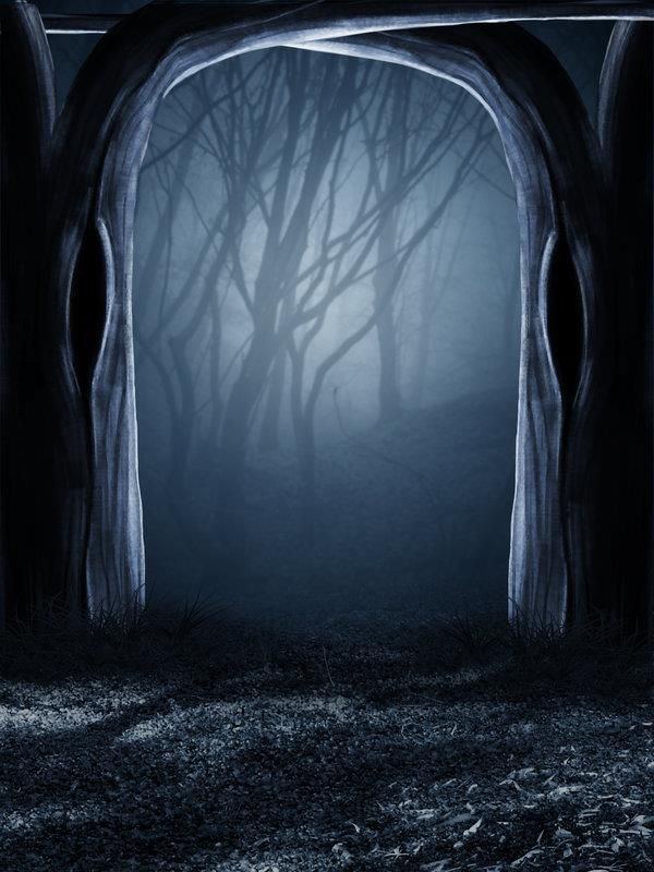 Horror Dark Gothic Backgrounds For Photoshop Manipulations Gothic Background Scary Backgrounds Photoshop Backgrounds Horror background hd images for