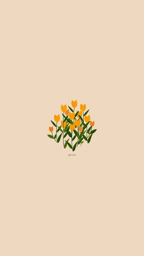 Super flowers wreath egg cartons 58+ Ideas