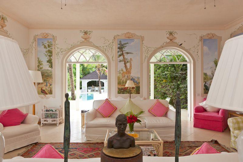 d15e0d508659e9744e4fe69dfa6f08bd - Better Homes And Gardens Paisley Pavilion Complete Window Set