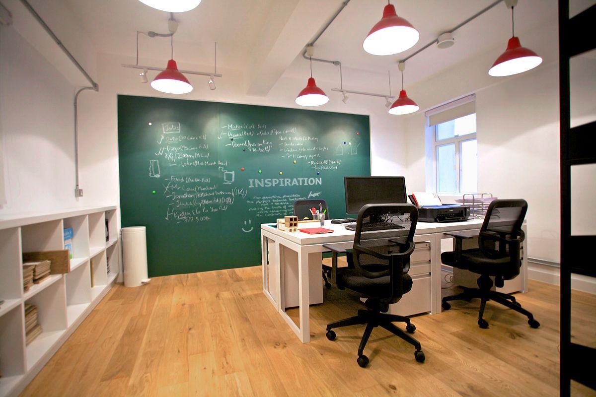 Office Snapshots Office Interior Design Interior Design Furniture Office Interiors
