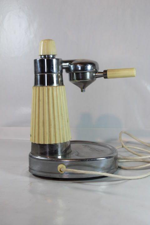 Utentra macchina del caff coffee machine faema lavazza a - Macchina caffe lavazza in black ...