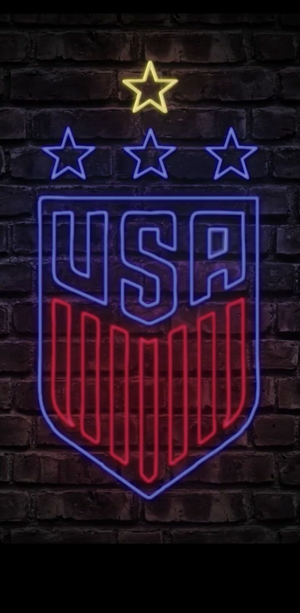 Pin by Angel. on Things I love ️ Uswnt, Usa soccer women