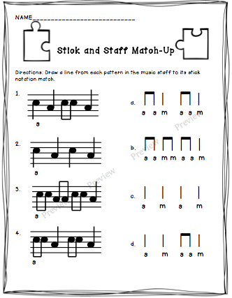 All Things Melody So And Mi Bundle Of Songs And Resources Teaching Music Music Education Music Classroom