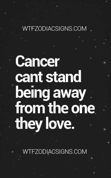 Cancer horoscope australia