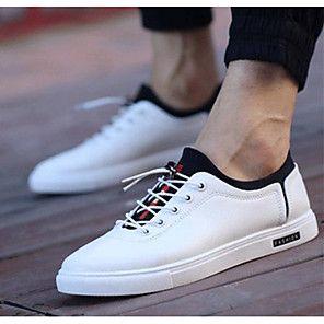 e2950133a4e Zapatos de Hombre Cheap Online