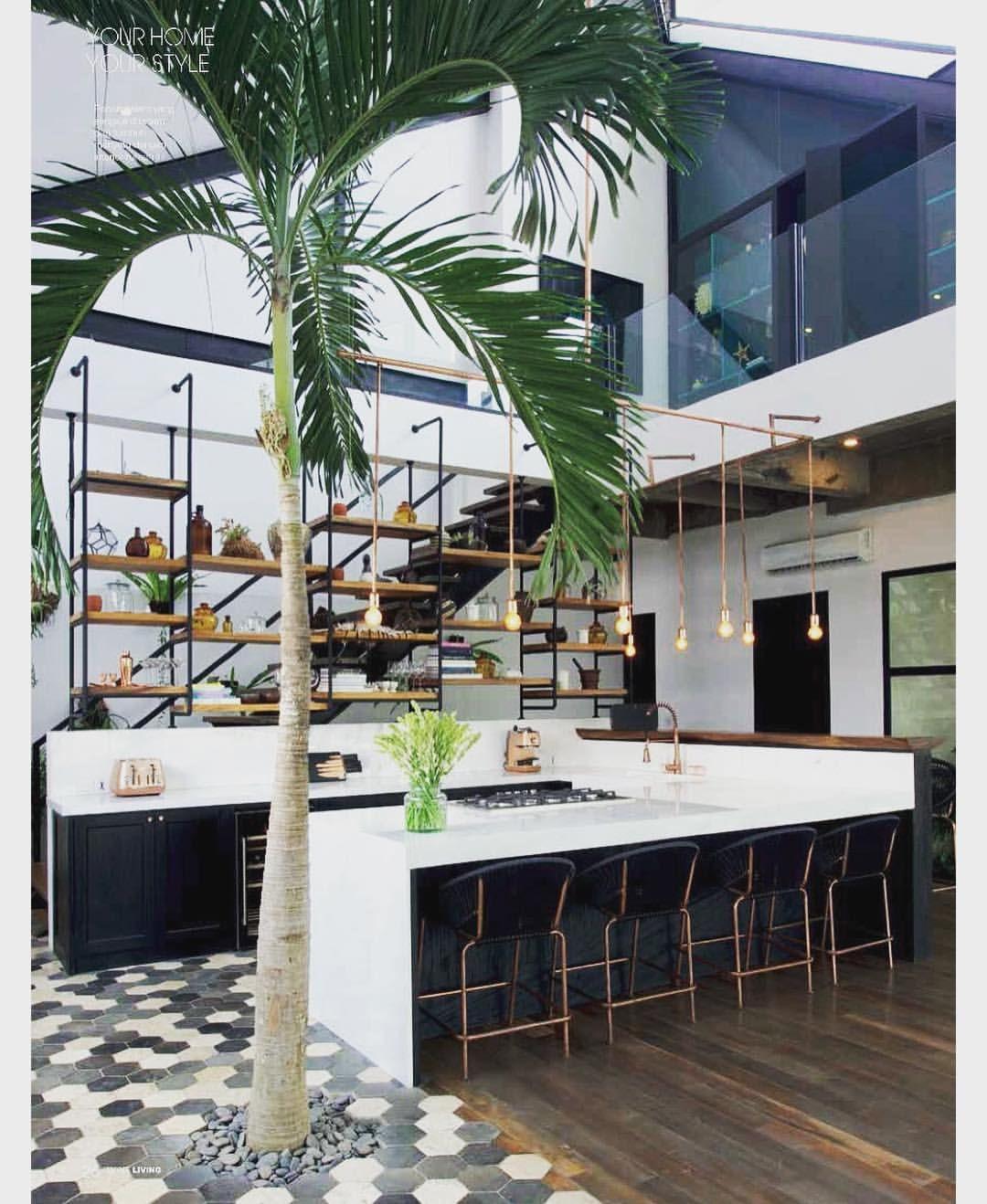 614 Likes, 12 Comments - The Mandala House - Bali ...